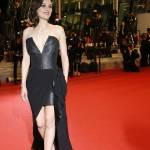 Angelina Jolie, smacco della rivale Marion Cotillard FOTO