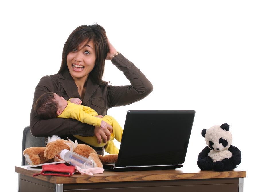 Stress, contrordine: fa bene al cervello e alla memoria