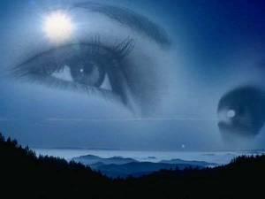 Eye yoga, yoga per gli occhi: 6 esercizi da fare ogni giorno