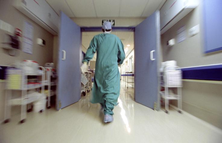 """Ospedale, """"10 giorni fanno invecchiare di 10 anni"""""""