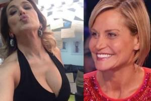 """Barbara d'Urso: Simona Ventura al GF vip? """"Stiamo..."""""""