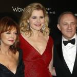 Thelma & Louise, Geena Davis e Susan Sarandon a Cannes 25 anni dopo7