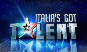 Italia's Got Talent, a Roma 25 e 26/6 al via i casting