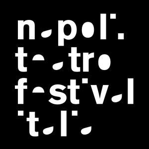 Scostumista: Napoli Teatro Festival 2016 FOTO