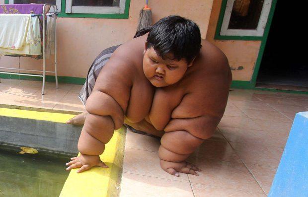 Pesa 190 chili a 10 anni2