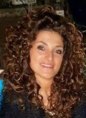 Stefania Mucciariello