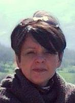 Tina Bacco