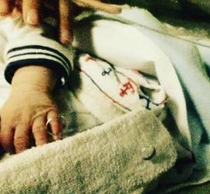 Attilio Fontana e Clizia Fornasier genitori: nato figlio Blu