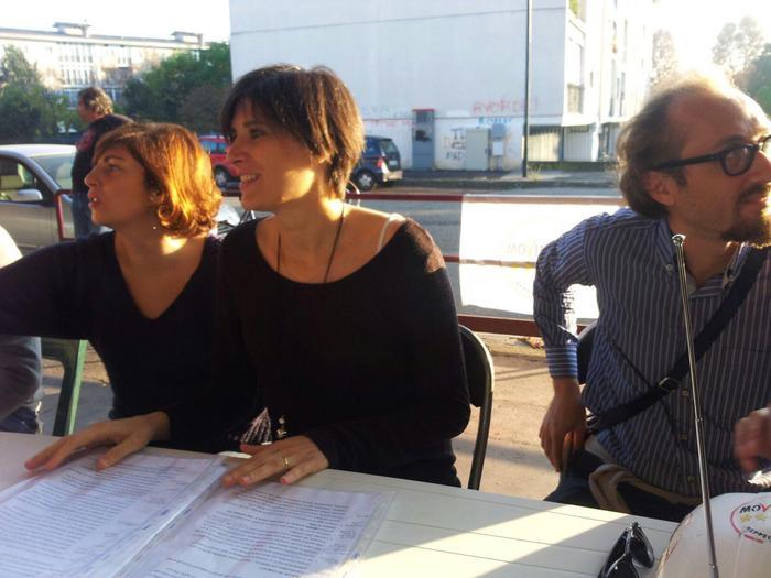 Chiara Appendino marito, età, figlia nuovo sindaco Torino 6