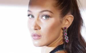 Bella Hadid ha un nuovo amore? A New York con Jordan Barrett