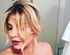 Emma Marrone, Elisa, Fedez a Radio Italia Live: dove e quando