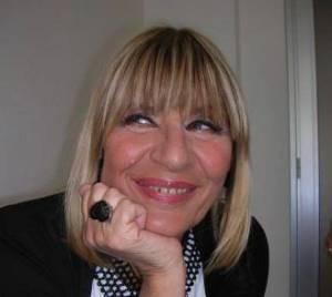 """Gemma Galgani (Uomini e Donne) parla ex marito: """"Ci siamo..."""""""