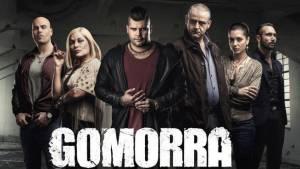 Gomorra terza stagione: ecco chi saranno i cattivi
