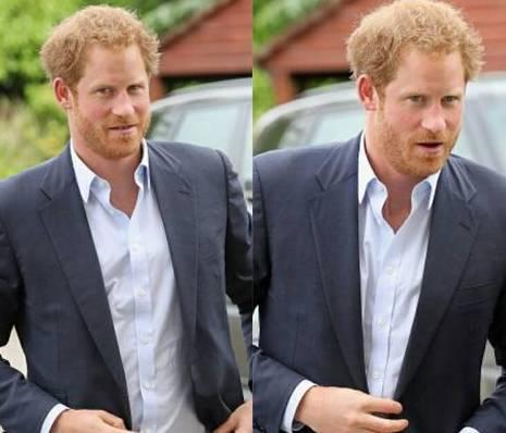 """Kate Middleton, Harry e Marogt Robbie: """"Gli sms da ubriaca..."""""""