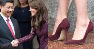 Donna, passione scarpe: ne comprano il doppio rispetto agli uomini