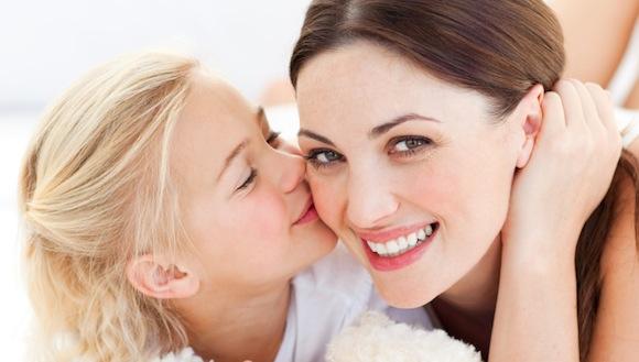 Autismo, disturbi del sistema immunitario delle mamme pesano