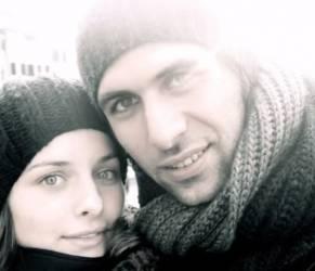 Salvatore Sirigu, chi è la fidanzata del portiere, Camille VIDEO