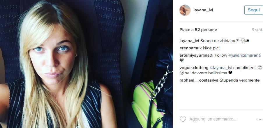 """Temptation Island, Yana e Regis nuova coppia: """"Tra loro..."""" FOTO"""