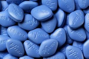 """Viagra? """"Protegge da infarto e insufficienza cardiaca"""""""