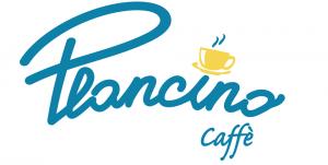 Dopo Plancha arriva Plancino... Il Nuovo Caffè 2.0 a Roma