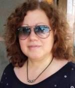 Anna Maria Tiziano