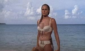 Bikini compie 70 anni10