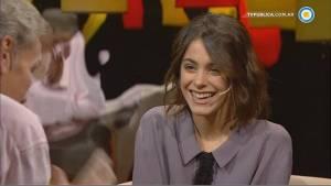 """Martina Stoessel, confessione inaspettata: """"Provo vergogna nel..."""""""