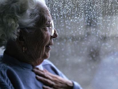 Alzheimer, antibiotici in grado di rallentare la malattia