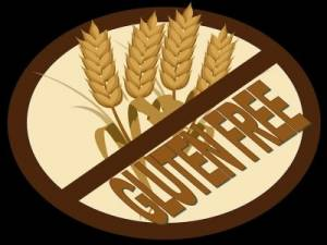 I 10 errori alimentari più diffusi: no carbs, gluten free...