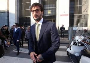 Fabrizio Corona non potrà uscire dalla Lombardia. Ecco perché3