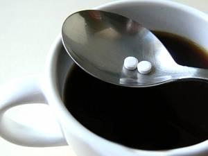 Dolcificanti peggio dello zucchero: fanno venire più fame