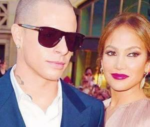 Jennifer Lopez incinta di Casper Smart? Mamma a 47 anni...