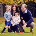 """Kate Middleton, principino George: """"Ricco e facilitato, è..."""""""