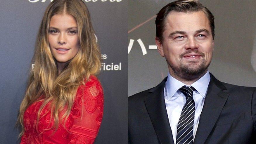 Leonardo DiCaprio torna single: è finita con Nina Agdal