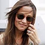 Pippa Middleton, ecco quale hotel ha scelto per la sua babymoon in Italia