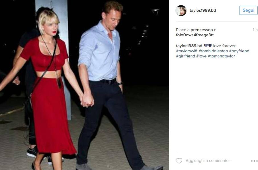 Taylor Swift rifatta? Quelle curve che non c'erano... FOTO