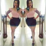 Curvy è meglio: donne celebrano bellezza oversize sui social