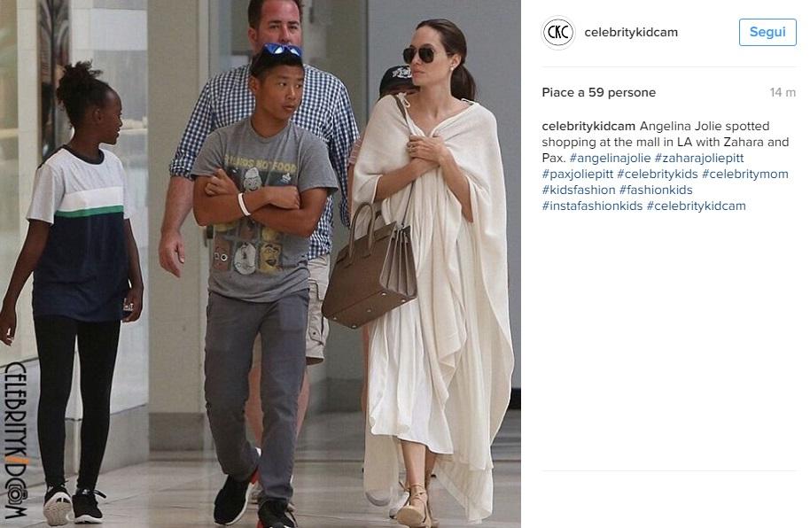 Angelina Jolie total white4