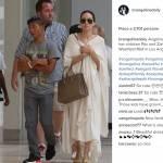 Angelina Jolie total white2