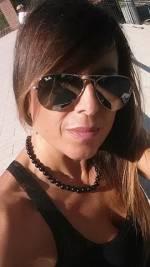 Anna Maria Conti
