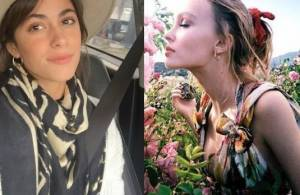 Isabel Getty, Martina Stoessel, Lily Rose Depp: nuove it girl!