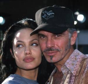 Angelina Jolie, Amber Heard: quando le star scelgono uomini sbagliati