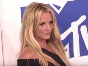 Britney Spears, altro che morta! A Natale era con...LEGGI