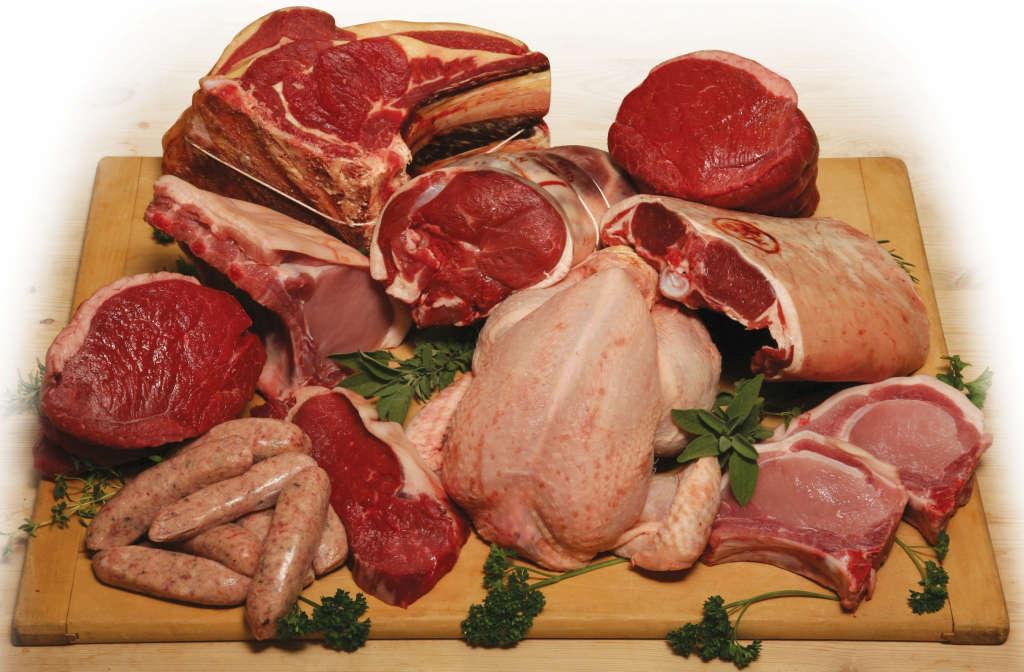 Dieta, troppe proteine non fanno dimagrire, anzi...