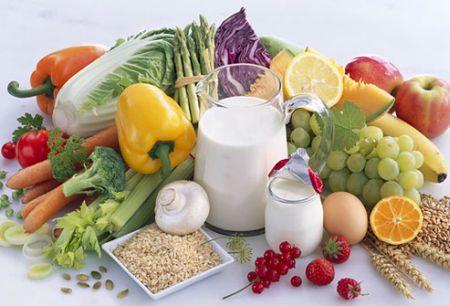 Gotta, dieta DASH riduce il rischio di problemi alle articolazioni