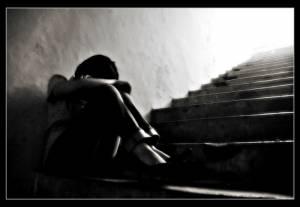 Depressione ereditaria: si trasmette anche da nonni a nipoti