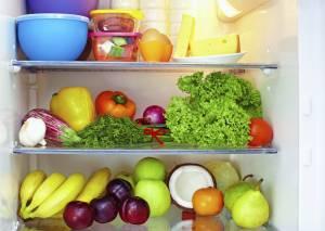 9 cibi che non vanno conservati in frigorifero: caffè, pomodori