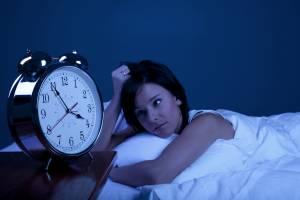 Ictus, insonnia e apnea ostruttiva aumentano il rischio