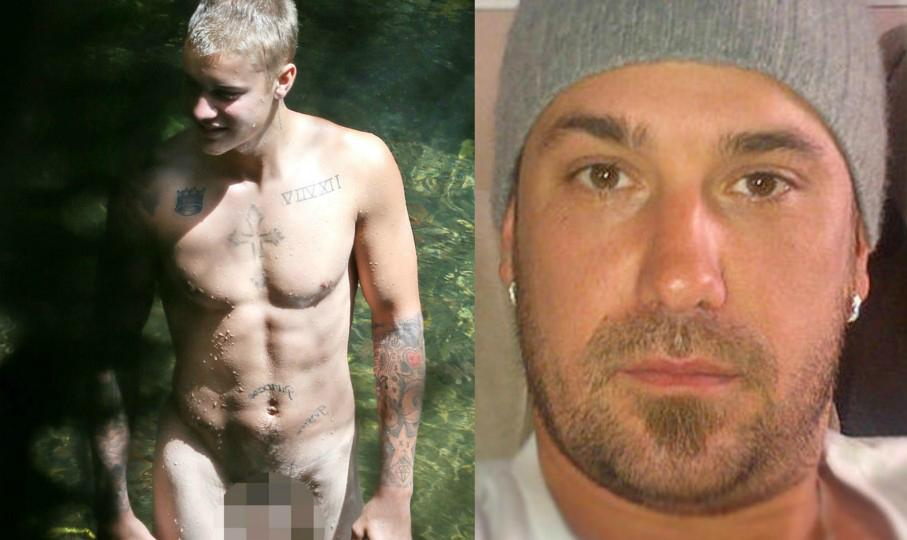 quanto è grande Justin Bieber pene Voglio vedere la figa nera