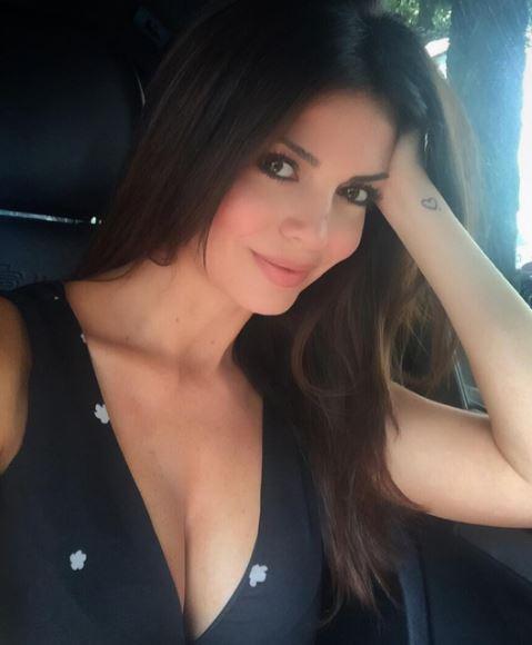Laura Torrisi vita privata, fidanzato, età, Gf FOTO
